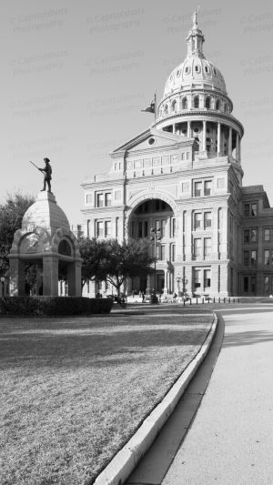 Texas-State-Capitol-1058.jpg