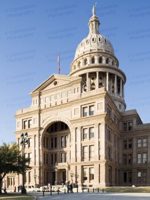 Texas-State-Capitol-1060.jpg
