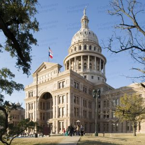 Texas-State-Capitol-1061.jpg