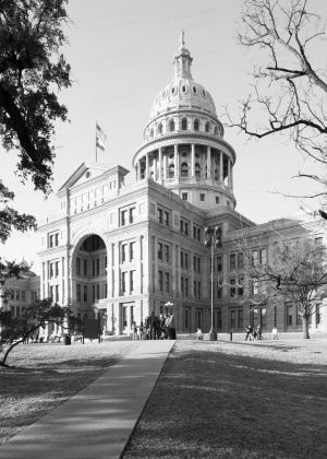 Texas-State-Capitol-1062.jpg