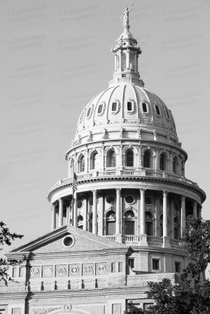 Texas-State-Capitol-1063.jpg