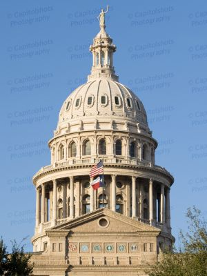 Texas-State-Capitol-1065.jpg
