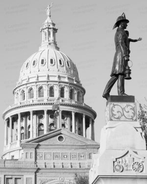 Texas-State-Capitol-1067.jpg