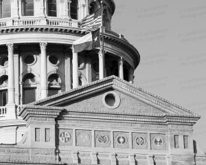 Texas-State-Capitol-1068.jpg