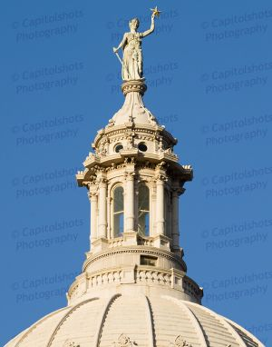 Texas-State-Capitol-1069.jpg