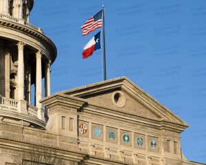 Texas-State-Capitol-1070.jpg