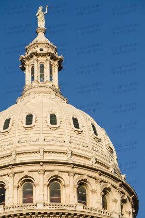 Texas-State-Capitol-1071.jpg