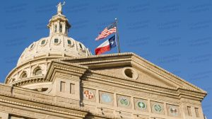 Texas-State-Capitol-1074.jpg