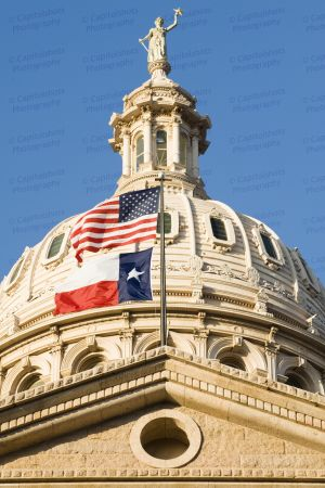 Texas-State-Capitol-1078.jpg