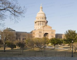 Texas-State-Capitol-1086.jpg