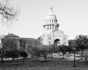 Texas-State-Capitol-1087.jpg