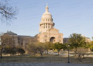 Texas-State-Capitol-1088.jpg