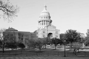 Texas-State-Capitol-1089.jpg