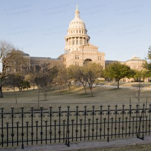 Texas-State-Capitol-1090.jpg