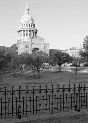 Texas-State-Capitol-1091.jpg