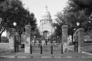 Texas-State-Capitol-1094.jpg