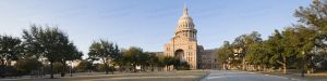 Texas-State-Capitol-1095.jpg
