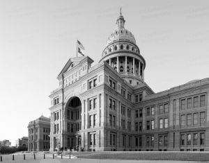 Texas-State-Capitol-1096.jpg