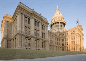 Texas-State-Capitol-1097.jpg