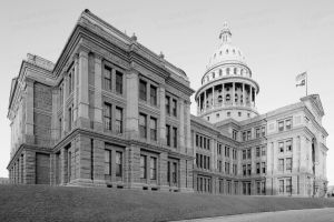 Texas-State-Capitol-1098.jpg