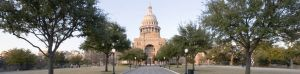 Texas-State-Capitol-1099.jpg
