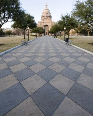 Texas-State-Capitol-1100.jpg