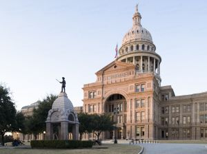Texas-State-Capitol-1101.jpg