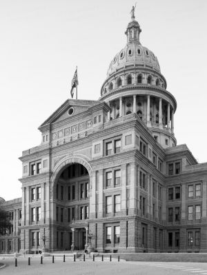 Texas-State-Capitol-1103.jpg