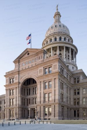 Texas-State-Capitol-1104.jpg