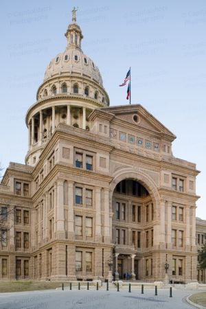 Texas-State-Capitol-1105.jpg