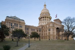 Texas-State-Capitol-1106.jpg