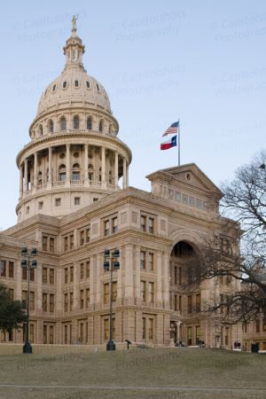 Texas-State-Capitol-1107.jpg