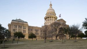 Texas-State-Capitol-1108.jpg