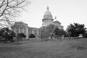 Texas-State-Capitol-1109.jpg