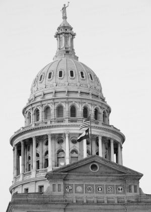 Texas-State-Capitol-1111.jpg