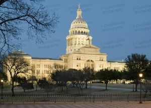 Texas-State-Capitol-1113.jpg