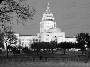 Texas-State-Capitol-1114.jpg
