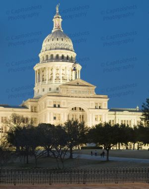Texas-State-Capitol-1116.jpg
