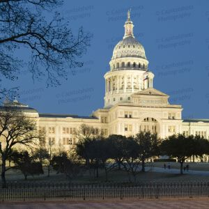 Texas-State-Capitol-1117.jpg
