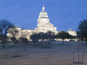 Texas-State-Capitol-1118.jpg
