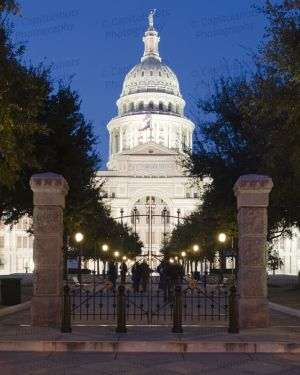 Texas-State-Capitol-1119.jpg