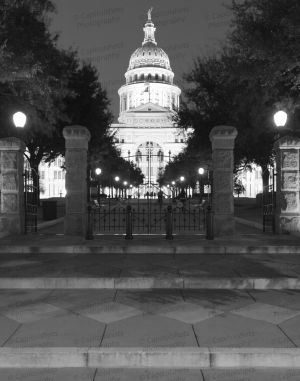 Texas-State-Capitol-1120.jpg