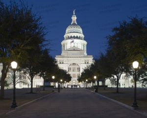 Texas-State-Capitol-1121.jpg