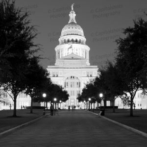Texas-State-Capitol-1122.jpg