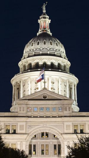 Texas-State-Capitol-1124.jpg