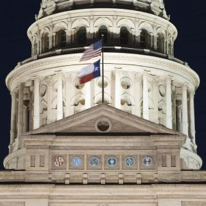 Texas-State-Capitol-1125.jpg