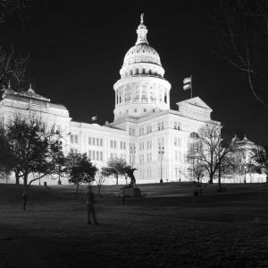 Texas-State-Capitol-1130.jpg