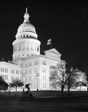 Texas-State-Capitol-1132.jpg