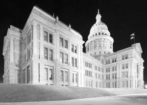 Texas-State-Capitol-1133.jpg