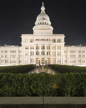 Texas-State-Capitol-1136.jpg